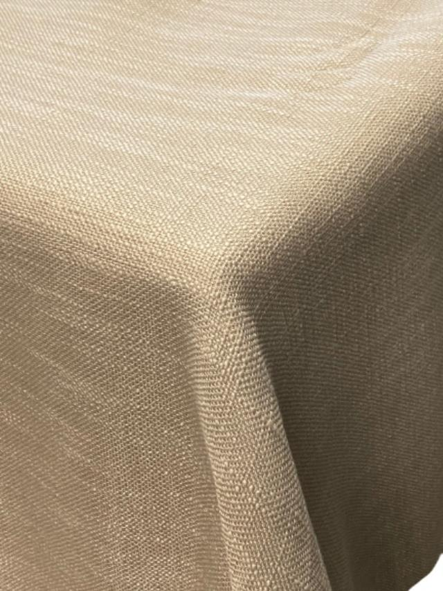 Where to find CLOTH 108R PANAMA TAUPE in Seattle