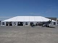 Rental store for FRAME TENTS 60FT WIDE JUMBOTRAC in Seattle WA
