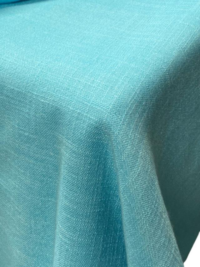 Where to find TURQUOISE PANAMA LINEN in Seattle